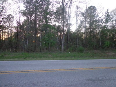 Evans Residential Lots & Land For Sale: 554