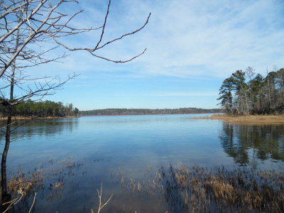 Lincoln County Residential Lots & Land For Sale: 1193 Watersedge Cove