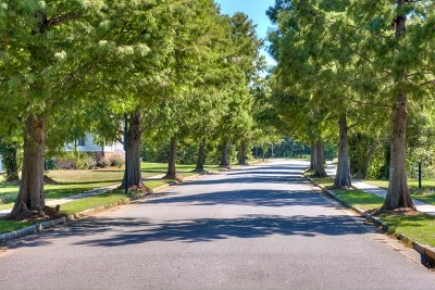 Residential Lots & Land For Sale: 650 River North Drive