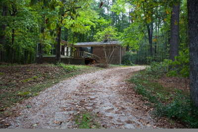 Evans Single Family Home For Sale: 4825 McGahee Road