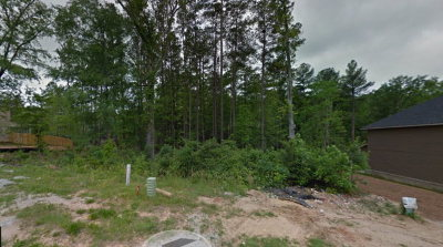 Grovetown Residential Lots & Land For Sale: 1547 Baldwin Lakes Drive