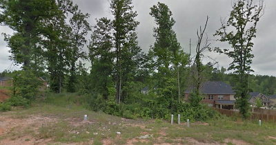 Grovetown Residential Lots & Land For Sale: 305 Bobwhite Trail