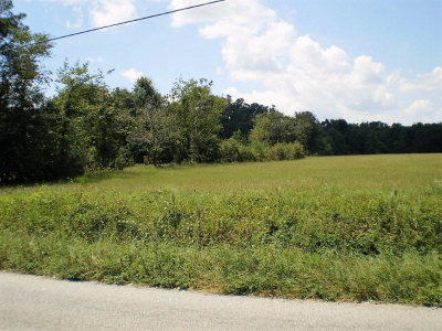Augusta Residential Lots & Land For Sale: 4065 Old Waynesboro Road