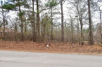 Augusta Residential Lots & Land For Sale: 3908 Murray Street
