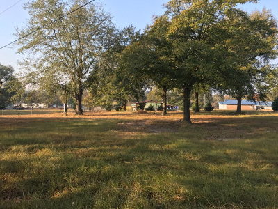 Grovetown Residential Lots & Land P: 214 Hardy Drive