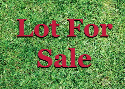 Martinez Residential Lots & Land For Sale: 433