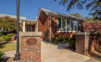 Richmond County Condo For Sale: 2349 Williams Street #110