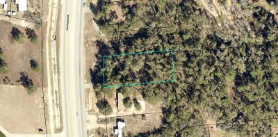 Augusta Residential Lots & Land For Sale: 4664 Mike Padgett Hwy