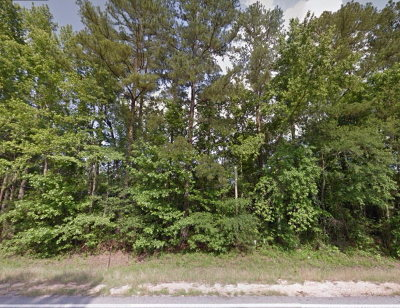 Harlem Residential Lots & Land For Sale: Appling Harlem Road