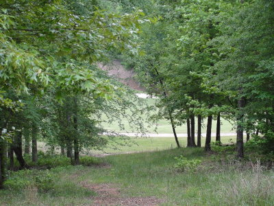 North Augusta Residential Lots & Land For Sale: Lot A-15 Mount Vintage Plantation Drive