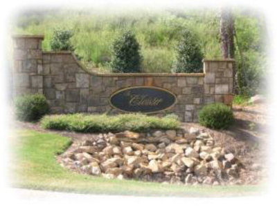 Evans Residential Lots & Land For Sale: 605 Cloisters Way