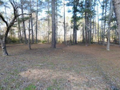 Residential Lots & Land For Sale: 1885 Warrenton Hwy