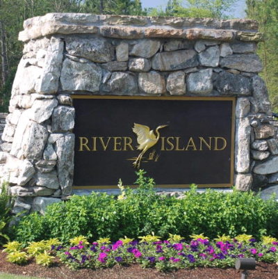 Evans Residential Lots & Land For Sale: 801