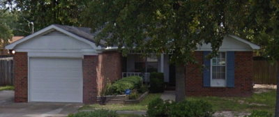 Hephzibah Single Family Home For Sale: 4005 Nuite Drive