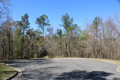 North Augusta Residential Lots & Land For Sale: Bight Court