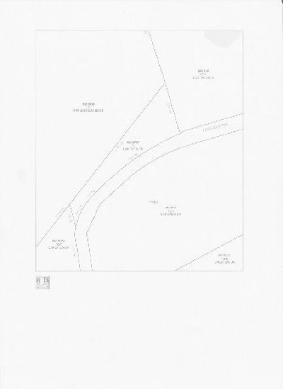 Grovetown Residential Lots & Land For Sale: Lakeview Drive