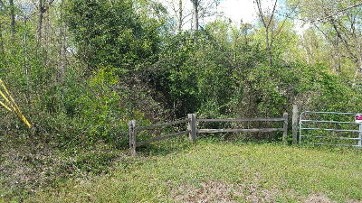 North Augusta Residential Lots & Land For Sale: 38a Carriage Lane