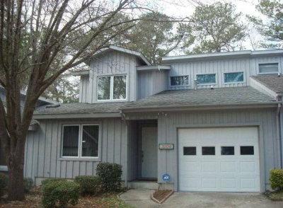 Richmond County Condo For Sale: 3204 Summerchase Circle #3204