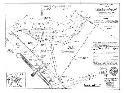 Evans Residential Lots & Land For Sale: 0b