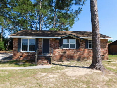 Thomson Single Family Home For Sale: 823 Lincoln Circle