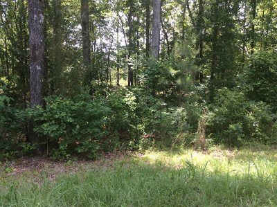 Lincolnton GA Residential Lots & Land For Sale: $55,000