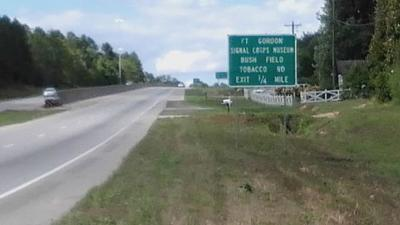 Hephzibah Residential Lots & Land For Sale: 3902 Dean Bridge Road
