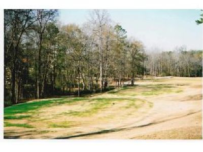 Evans Residential Lots & Land For Sale: 804