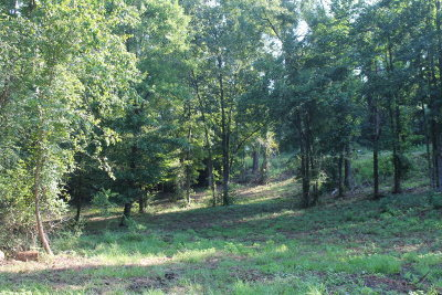 North Augusta Residential Lots & Land For Sale: Lot 5 Gregory Lake Road