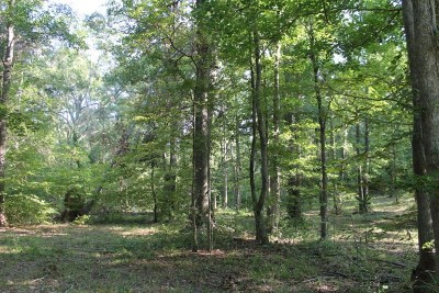 North Augusta Residential Lots & Land For Sale: Lot 6 Gregory Lake Road