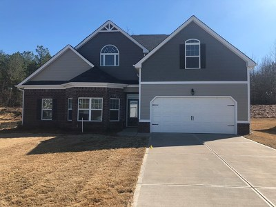 Columbia County Single Family Home For Sale: 5018 Vine Lane