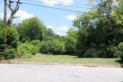Augusta Residential Lots & Land For Sale: 613 Johns Road