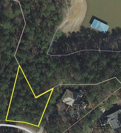 Residential Lots & Land For Sale: L9 Bl16 Tara Drive