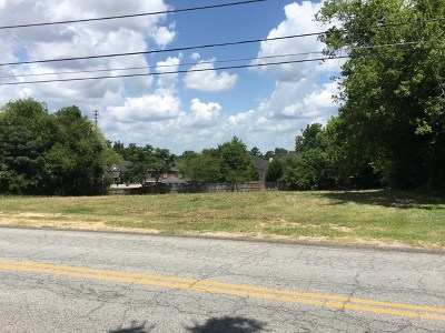 Martinez Residential Lots & Land For Sale: 427 Vaughn Road