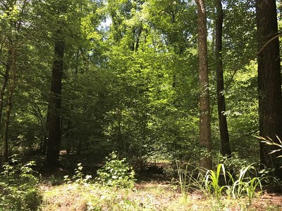 North Augusta Residential Lots & Land For Sale: Hidden Circle