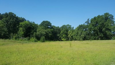 Columbia County Residential Lots & Land For Sale: 00