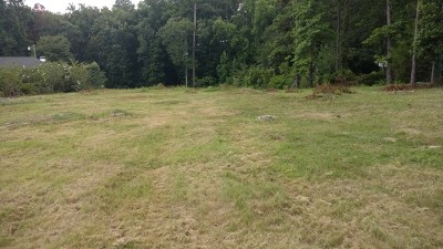 Appling Residential Lots & Land For Sale: 3788 Dunn Court #UNIT