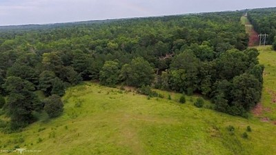 Lincolnton Residential Lots & Land For Sale: 80 Ac. Ben Lane