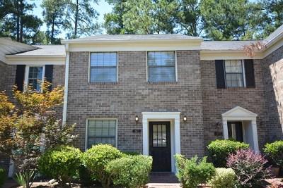 Richmond County Condo For Sale: 417 Folkstone Court