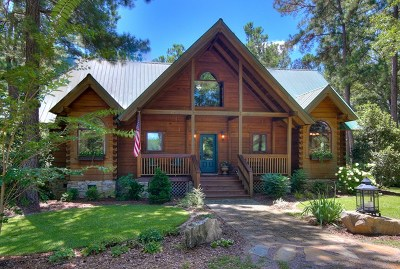 Single Family Home For Sale: 148 Derrick Road