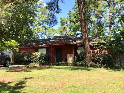 Martinez Single Family Home For Sale: 146 Shawns Way