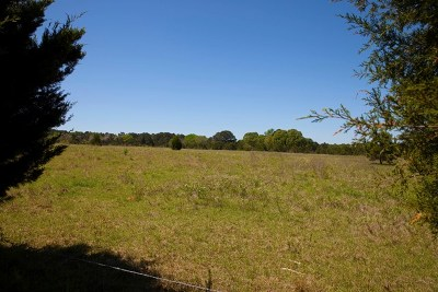 Columbia County Residential Lots & Land For Sale: Lot B-2