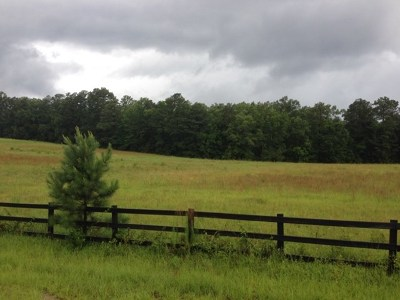 Columbia County Residential Lots & Land For Sale: 3342