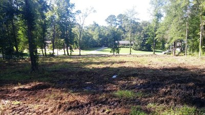 Thomson Residential Lots & Land For Sale: 2785 Deer Trail Road