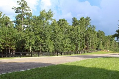 North Augusta Residential Lots & Land For Sale: 663 Sweetwater Road