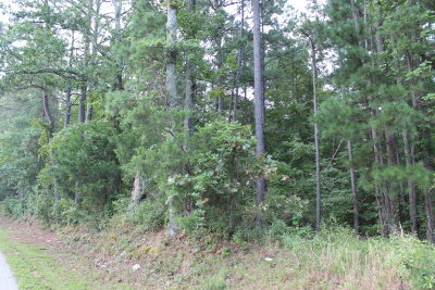 Appling Residential Lots & Land For Sale: 7490 Winfield Road