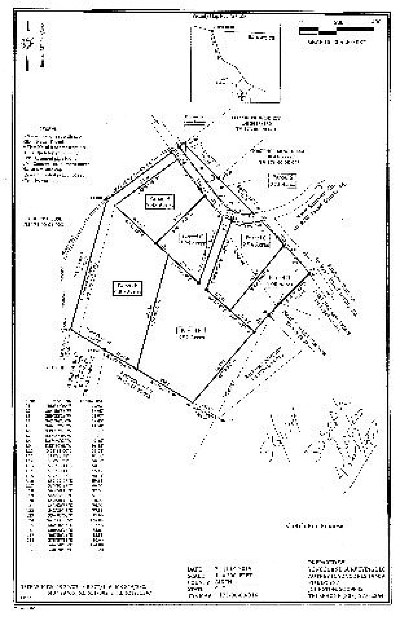 Residential Lots & Land For Sale: Lot F