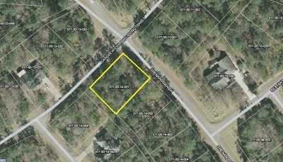 Residential Lots & Land For Sale: L1 B14