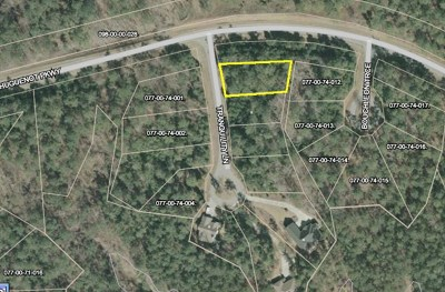 Residential Lots & Land For Sale: L11 B74