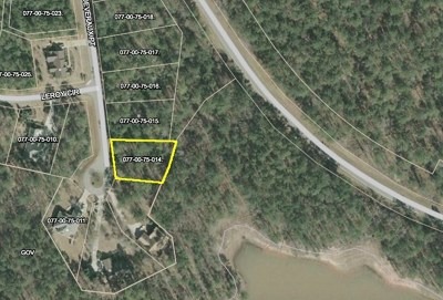 Residential Lots & Land For Sale: L 14 B75