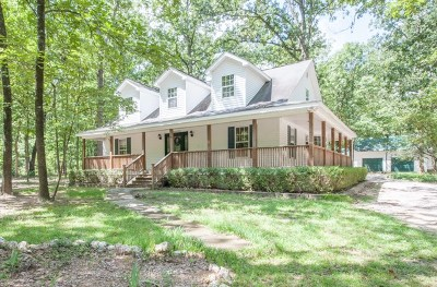 Beech Island Single Family Home For Sale: 151 Harmony Place